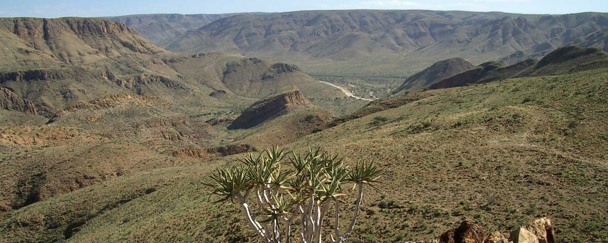 Naukluft The Most Underrated Mountains In Namibia Travel
