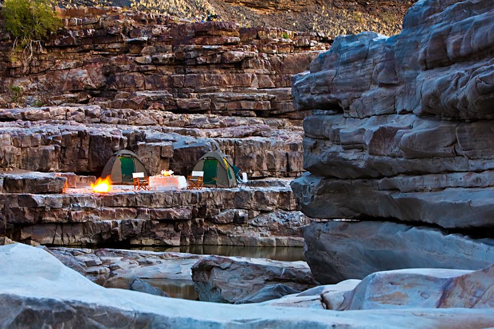 18-Fish-River-Lodge