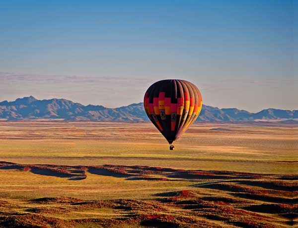 Ballooning_pvs