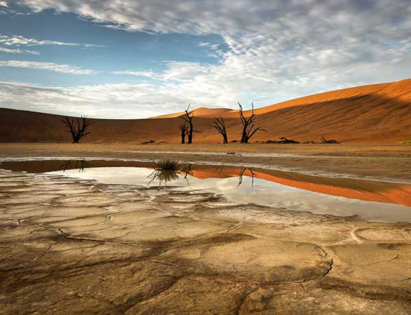 Deadvlei-pan_pvs