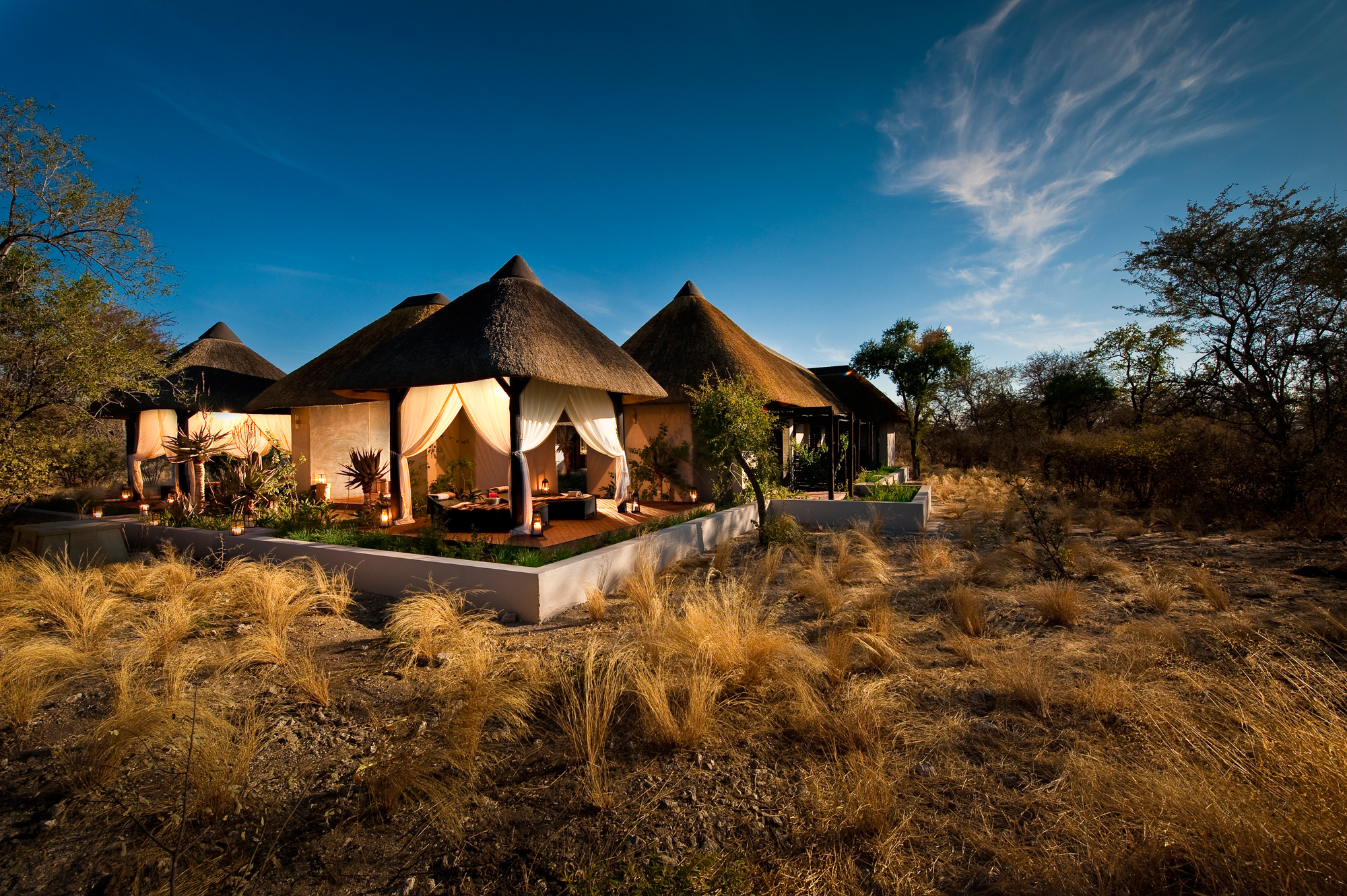 mokuti-etosha-lodge-spa-view