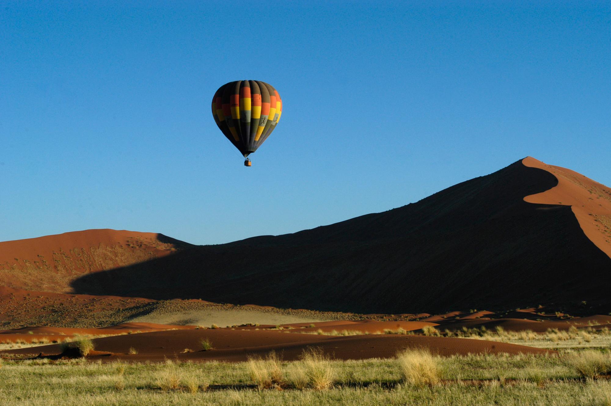 namib-sky-balloon-safaris-5-3