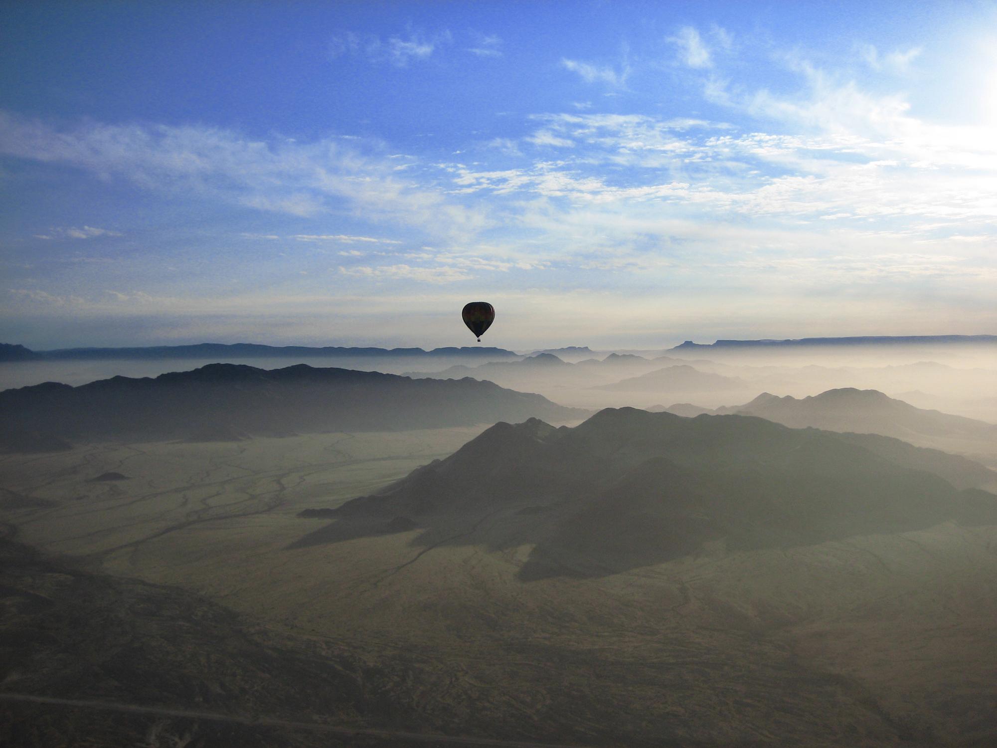 namib-sky-balloon-safaris-5-5