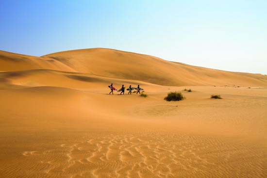 Namibia-1182
