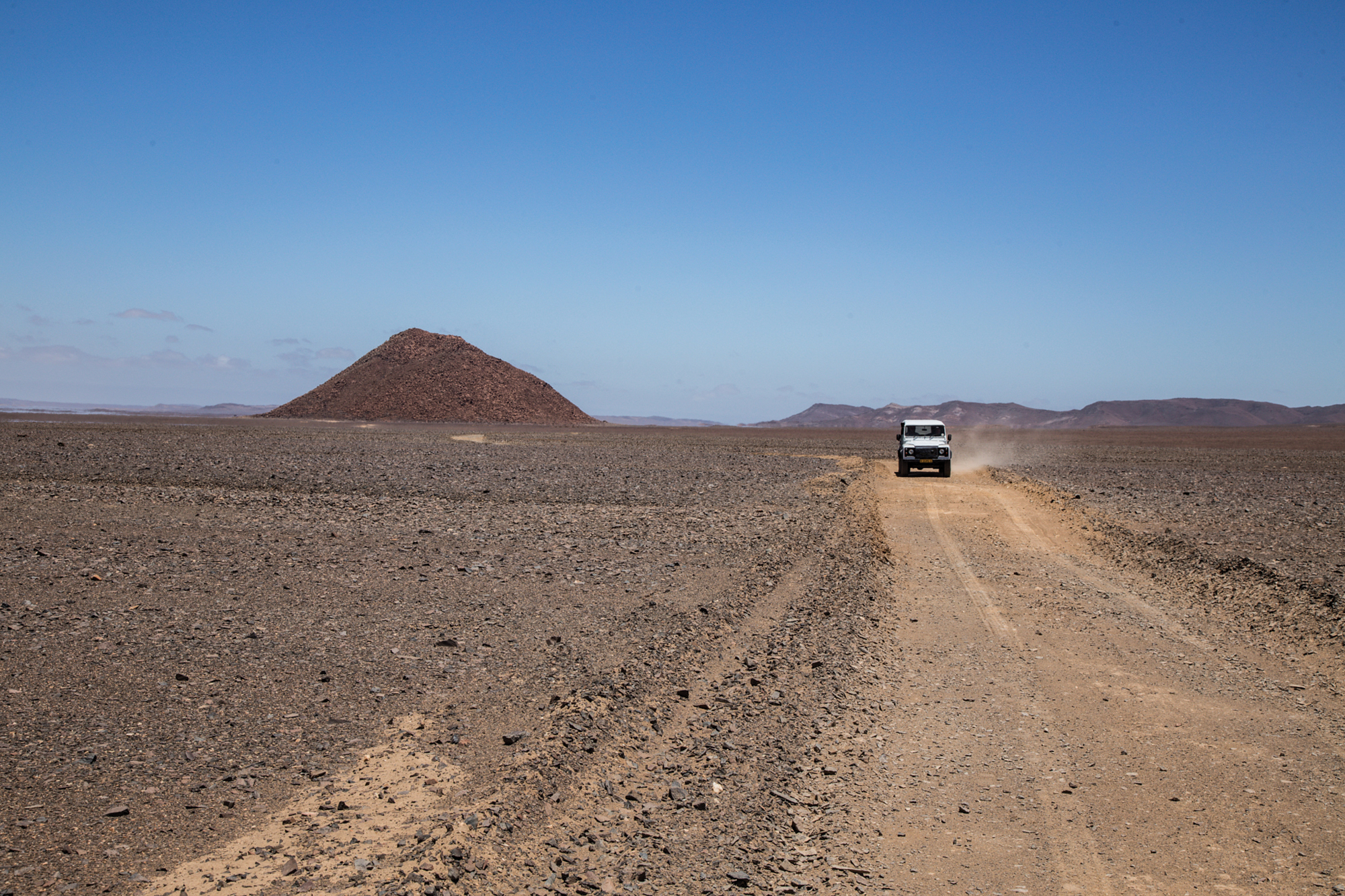 South-of-the-Messum-Crater-IMG_1027