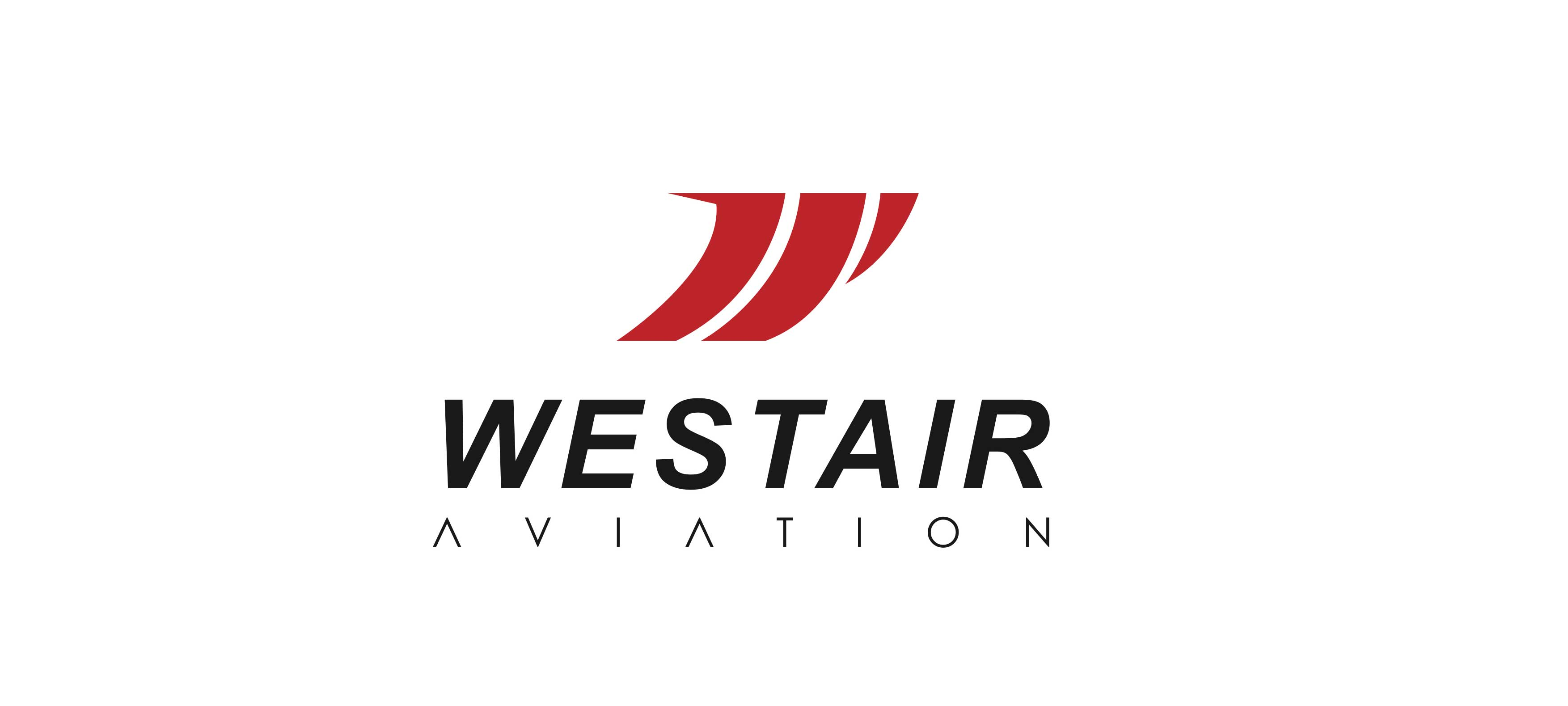 Westair_Aviation_logo_p1