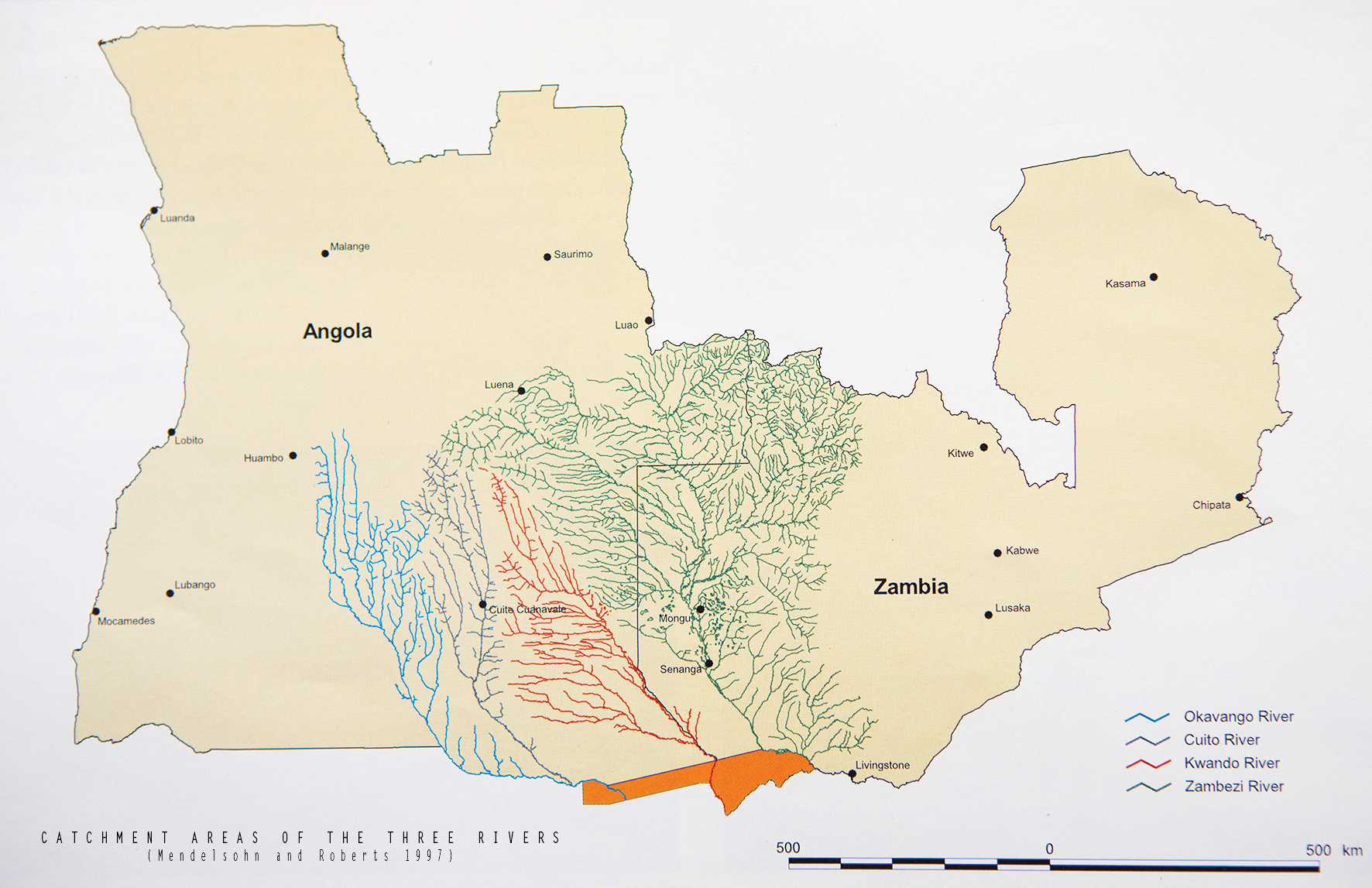 catchment-area-map-for-3-rivers