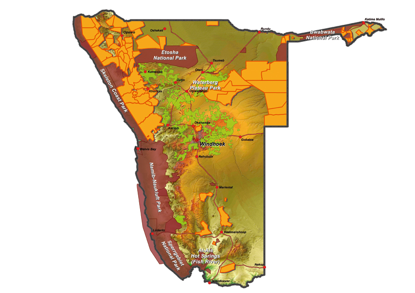 conservation_areas_map