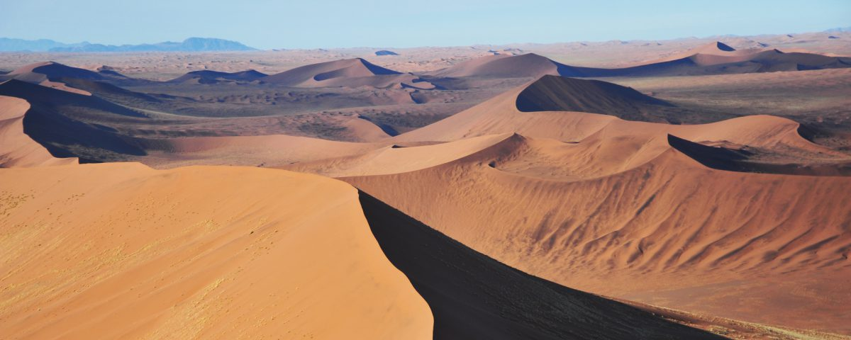 Namibia Tourism Board launches Holiday Activities Campaign ...