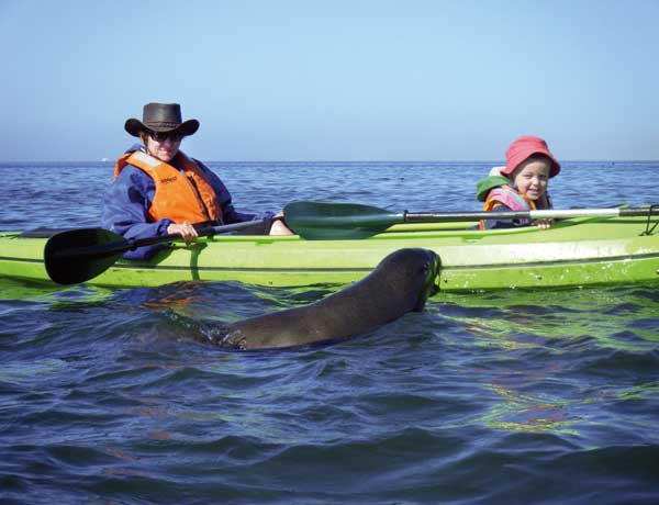 kayaking_sandwich-harbour-4x4-tours