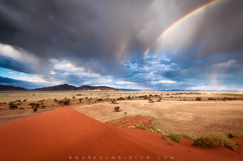 Photo ©MARK DUMBLETON PHOTOGRAPHY