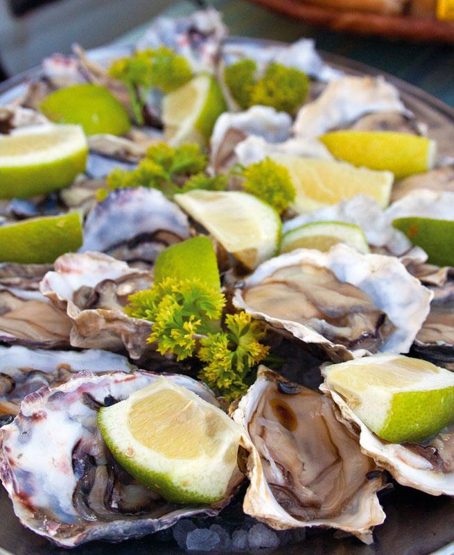 oysters_carmen