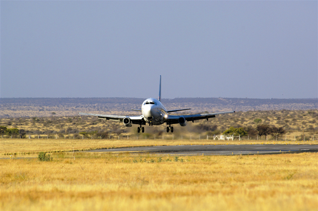 Image courtesy of http://www.airports.com.na/