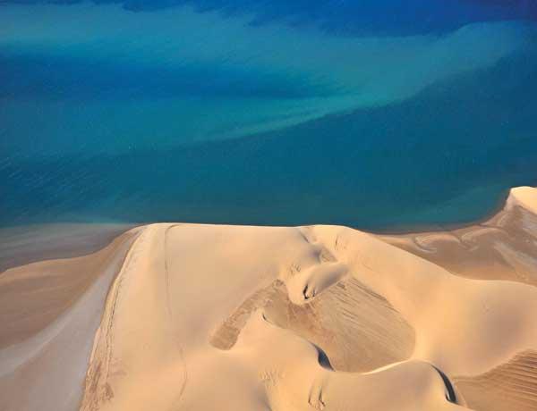 _sand20090813_5373