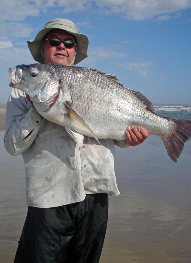fishing angling