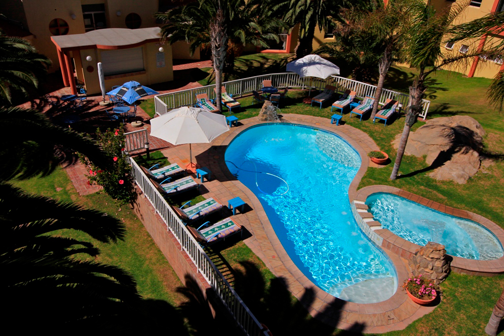 2015-LUDERITZ-NEST-HOTEL-HEATED-POOLS.web