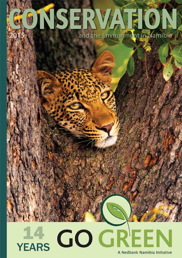 Conservation-2015-Cover