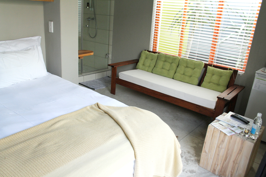 swakopmund accommodation organic square