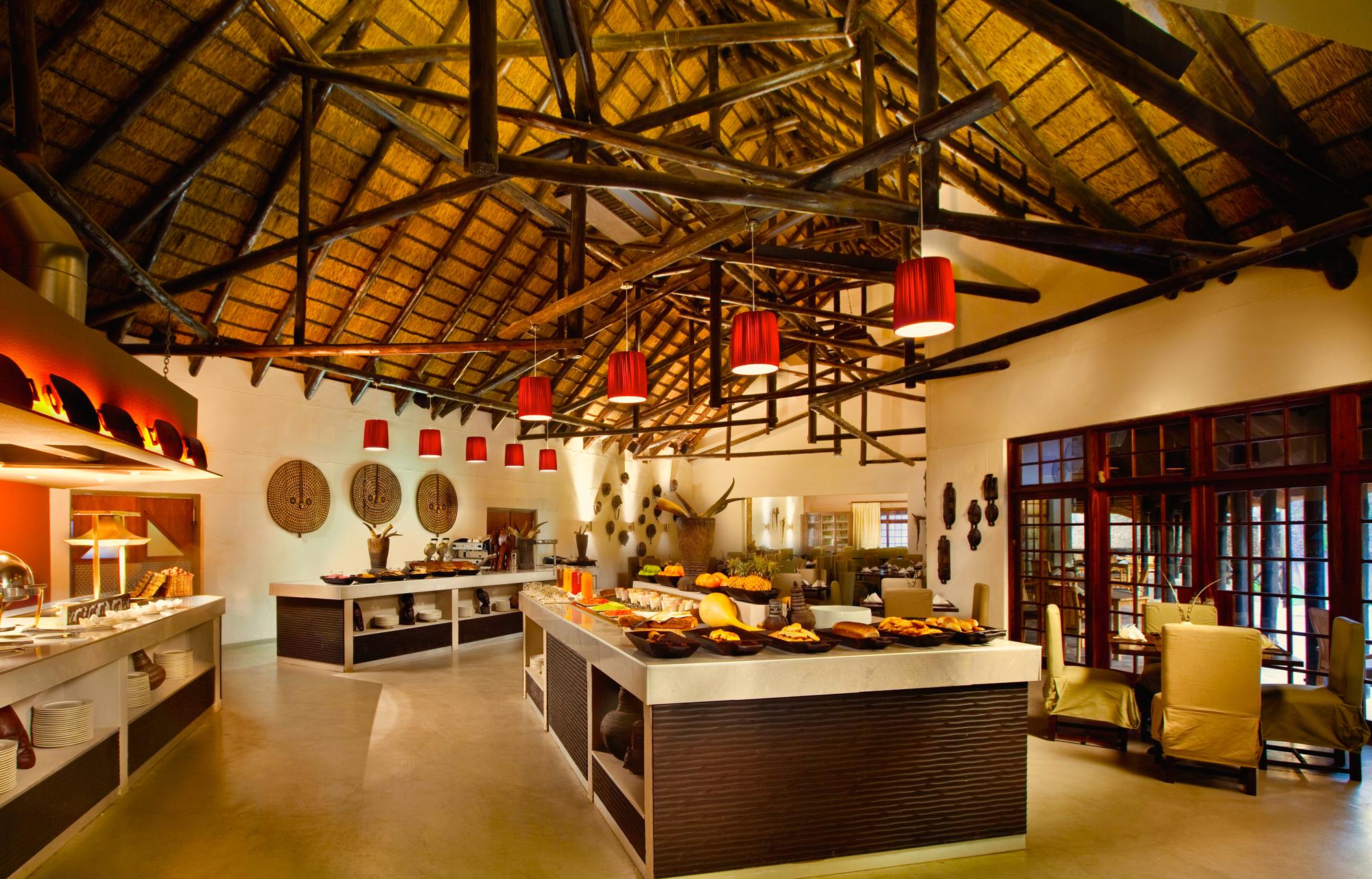 mokuti-etosha-lodge-dining-room