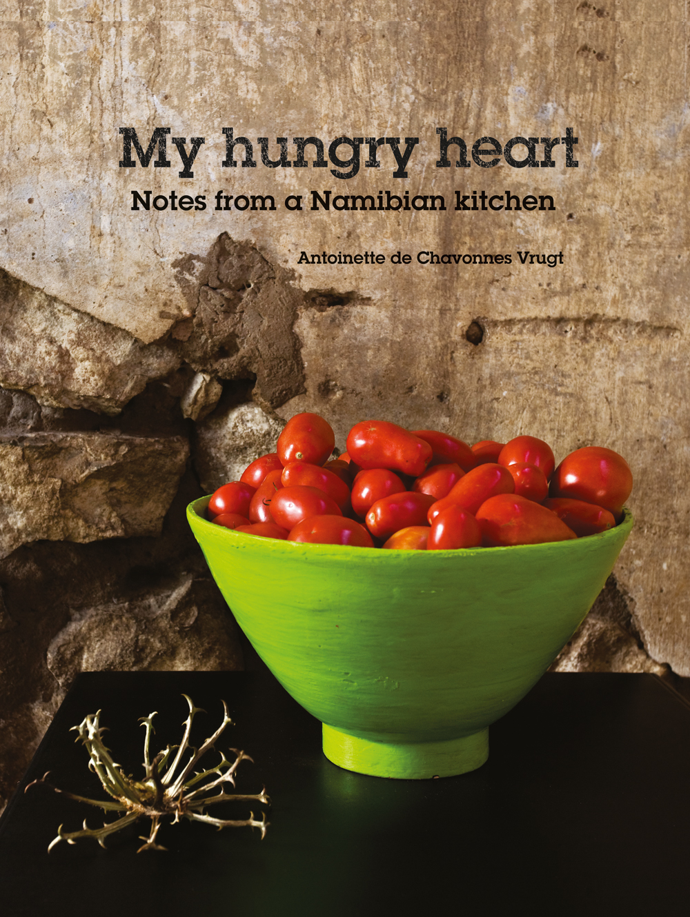 my-hungry-heart-cover