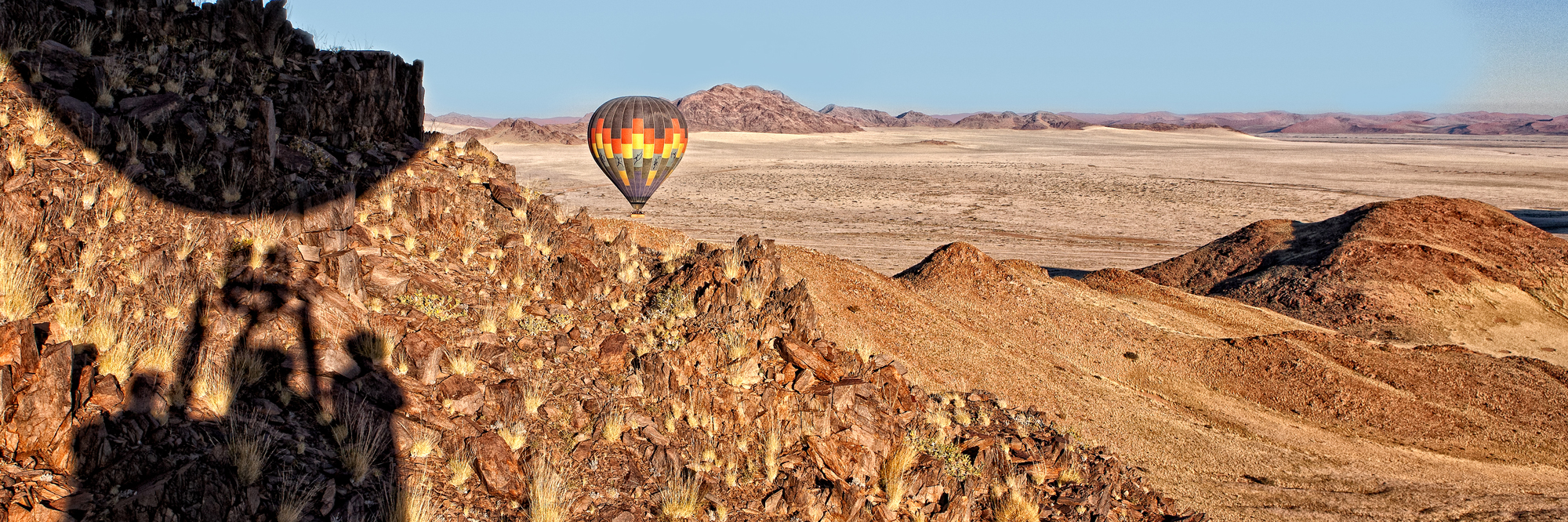 namib-sky-balloon-safaris-5-2