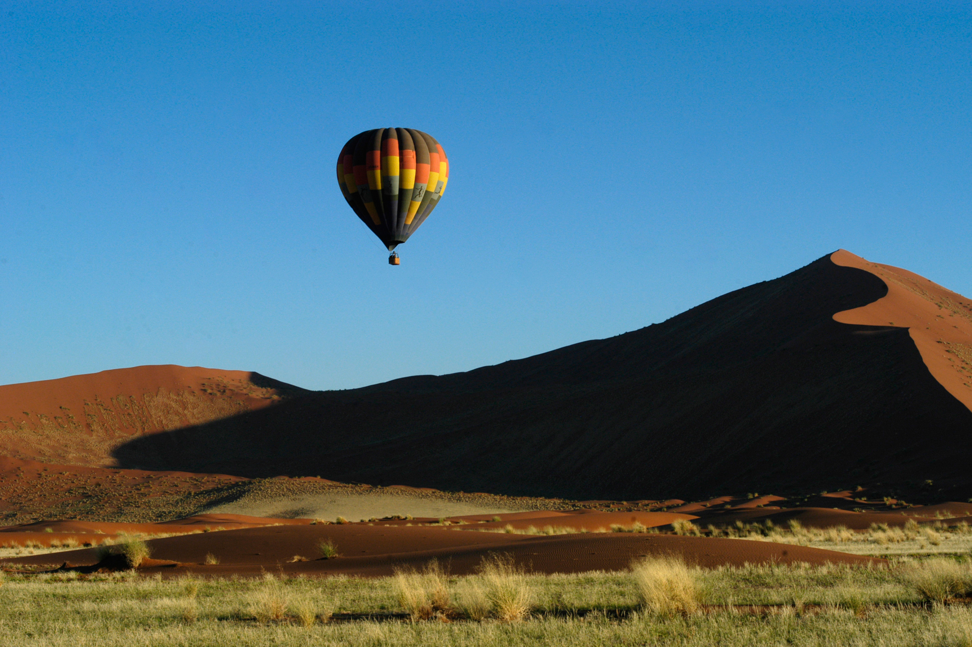 namib-sky-balloon-safaris-5-3