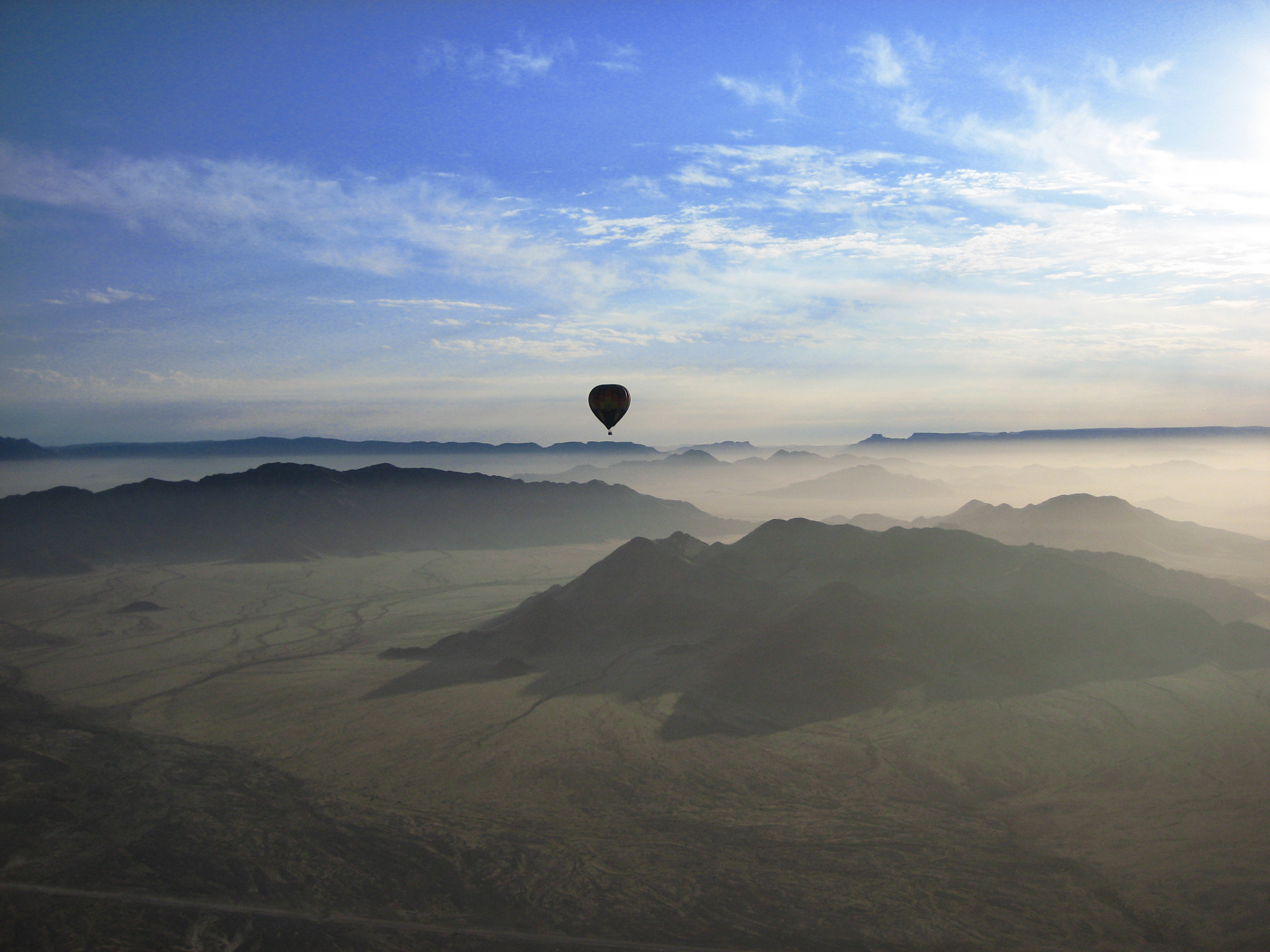namib-sky-balloon-safaris-5-5