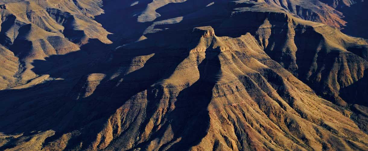 Naukluft-Mountains_pvs