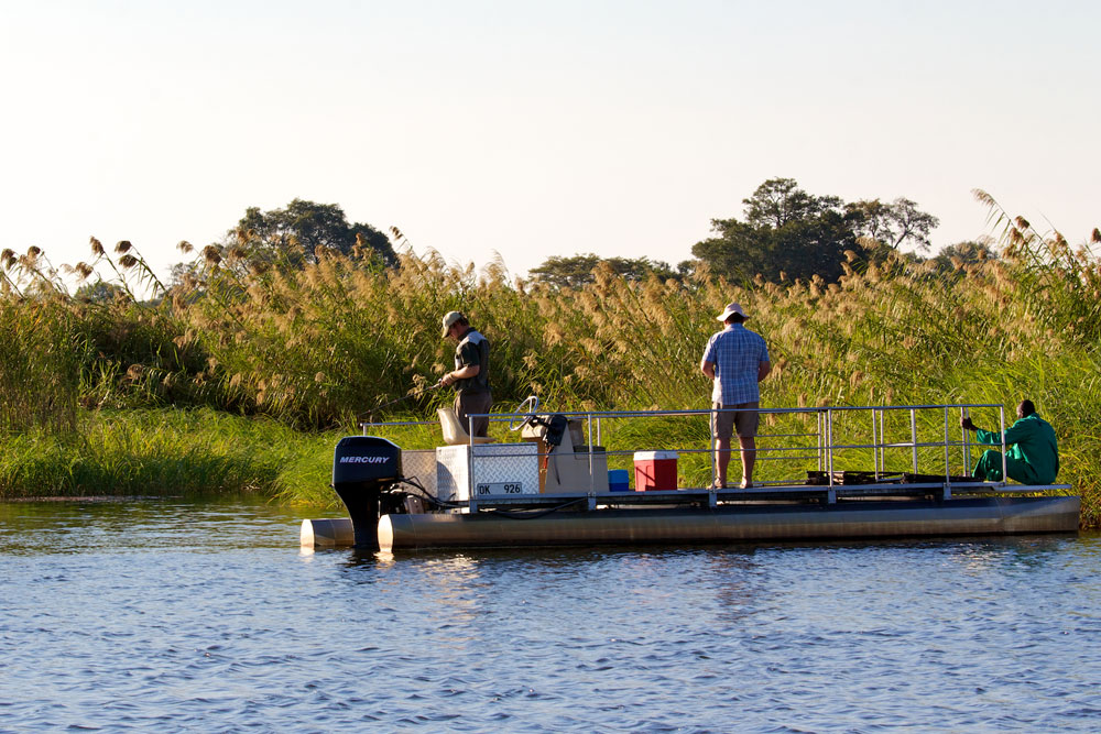 Ndhovu-Safari-Lodge-Resdest-Namibia-Namibia-Kavango-Caprivi-FishingExcursion