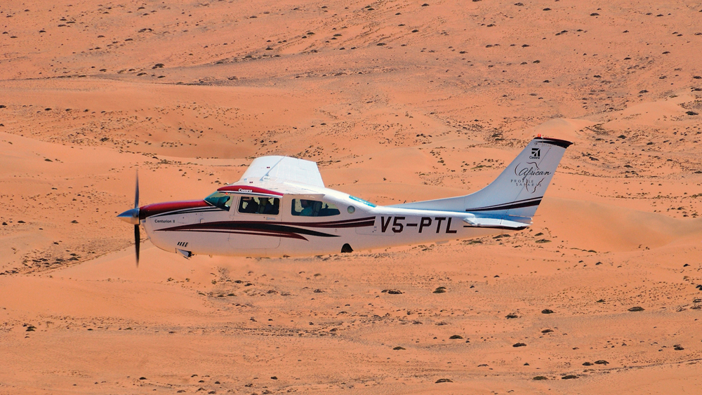 PTL-over-Namib---cropped