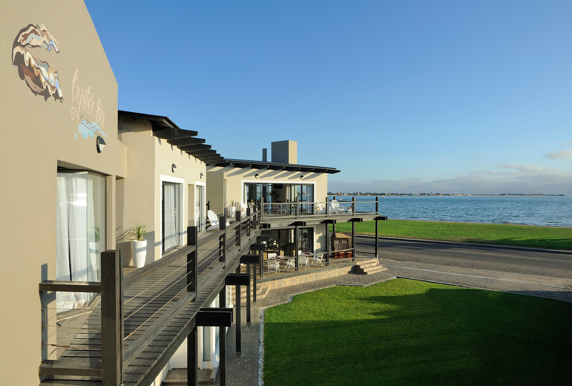 view-of-the-lagoon-oyster-box-guesthouse
