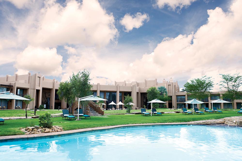 Windhoek-Exterior-