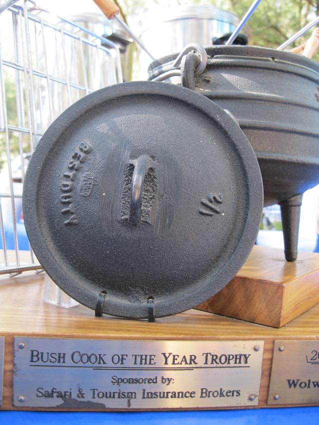 bush-cook-prize-