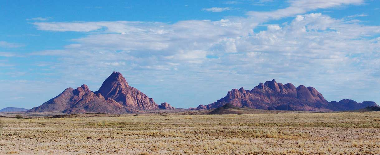 central,-Spitzkoppe20041213_7843