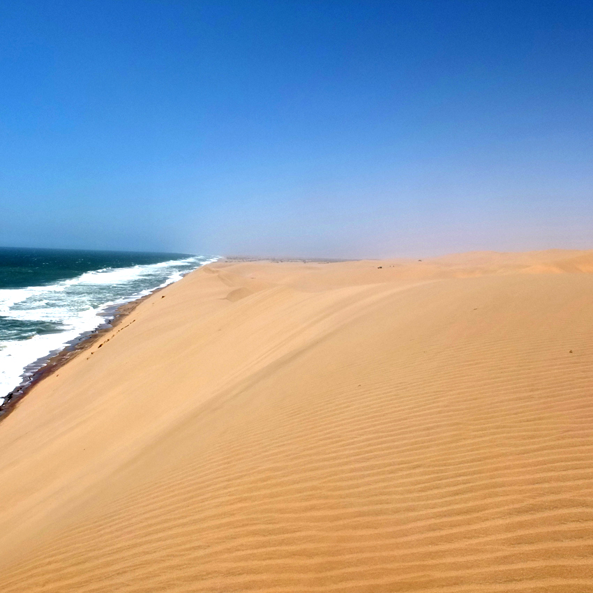 dunes-and-sea-atlantic-coast