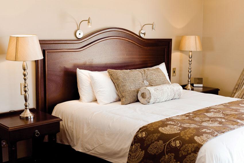 erindi-bedroom