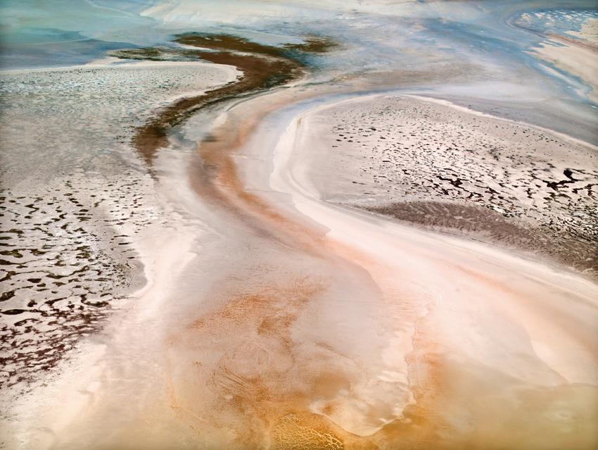 aerial plane fly-in dunes paul van schalkwyk