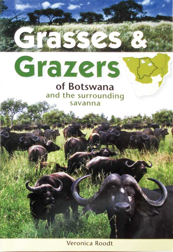 grasses-and-grazers