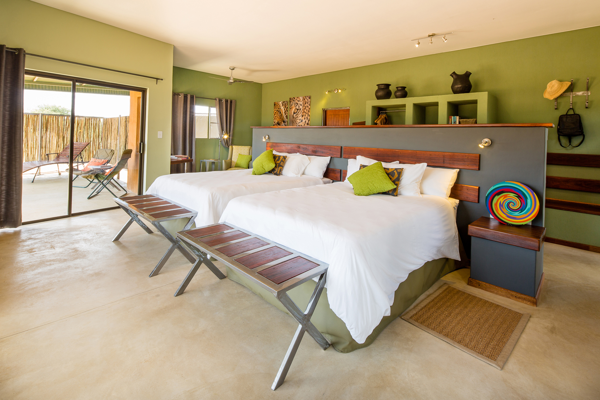 green_room_bed_with_patio_web_hr