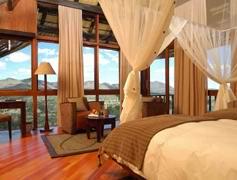 gocheganas goche ganas accommodation windhoek