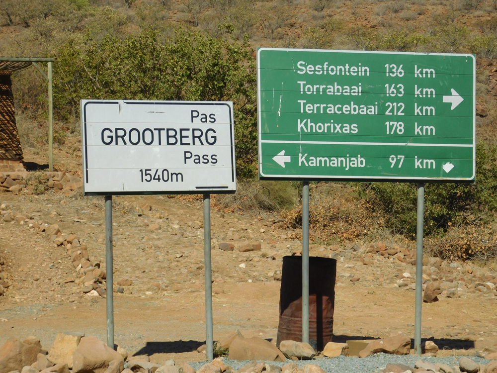 reaching-the-top-of-the-grootberg-pass