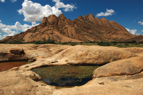 spitzkoppe_pvs-images